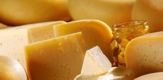 сыр, как выбрать сыр, высококачественный сыр, себестоимость сыра, фета, статистика цен на сыр, динамика цен на сыр, цена на сыр от производителя, цена на молоко от производителя