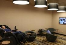комната отдыха, торговые центры, как пережить поход по магазинам, мужчины и шоппинг, отдых для мужчин в торговом центре, детский сад для взрослых