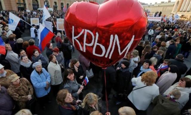 долги крымчан, взыскание долгов крымчан, как крымчанам платить по украинским кредитам, кредиты выданные на украине, долги по кредитам украинским банкам, коллекторы, как крымчане будут возвращать долги