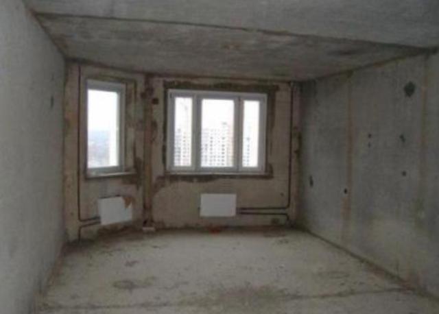 квартиры экономкласса, купить недорогую квартиру, купить недорогое жилье, господдержка при покупке квартиры, покупка квартиры дешево, купить квартиру недорого, купить дом дешево, дом экономкласса, планировка квартиры экономкласса, что такое квартира экономкласса