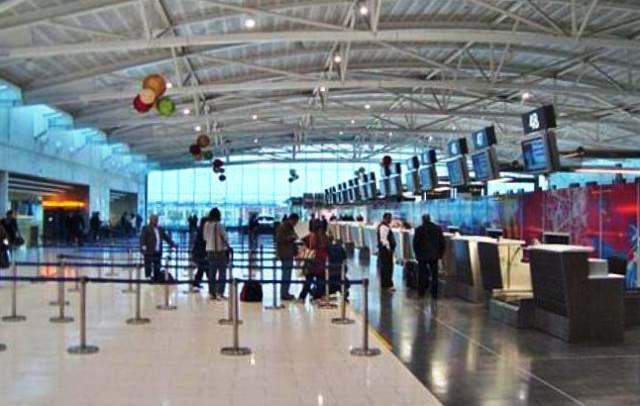 компенсация за утерянный багаж, компенсация за утрату здоровья авиапассажира, авиапассажиры застрахованы, компенсацию за порчу багажа, потеряли багаж в аэропорту, компенсация за задержку рейса, сколько авиаперевозчик должен пассажиру