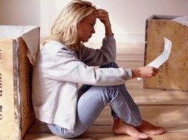 заберут ли квартиру за долги, единственное жилье,могут ли забрать единственную квартиру, банки угрожают забрать квартиру за долги, могут ли банки забрать квартиру за долги, отбирают квартиру за долги