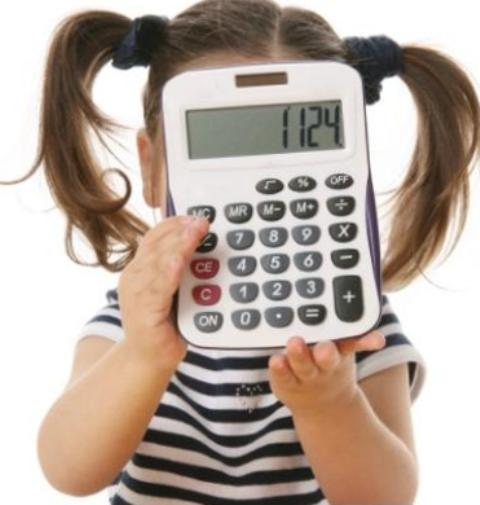 вернуть 13% от з/п, вернуть НДФЛ, налоговые вычеты, имущественные вычеты, стандартный налоговый вычет на ребенка, стандартный налоговый вычет личный, кому положен стандартный налоговый вычет, вычет при приобретении жилья, вычет на благотворительность, социальные вычеты