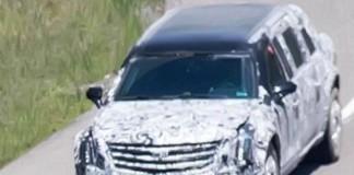 лимузин для Трампа, Дональд Трамп, лимузин президента США, Cadillac Дональда Трампа, кадилак президента Америки, какой будет новая машина президента США, машина 45-го президента США
