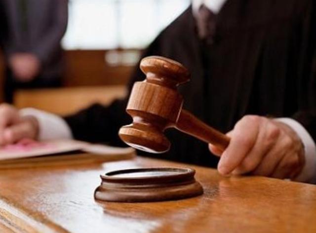 как оспорить штраф, как оспорить незаконный штраф, оспариваем штраф, оспорить штраф в суде, оспорить штраф инспектору, что делать если не согласен с протоколом, что делать если не согласен с вынсенным протоколом, алгоритм оспаривание штрафа, алгоритм оспаривания административного штрафа