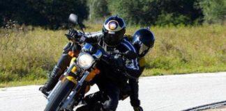 госномера, российские номера, как изменятся российские госсзнаки, как изменятся российские государственные регистрационные знаки, что изменится в номерах, как нужно крепить госзнак на мотоцикле, ГОСТ для регистрационных знаков на мопеды
