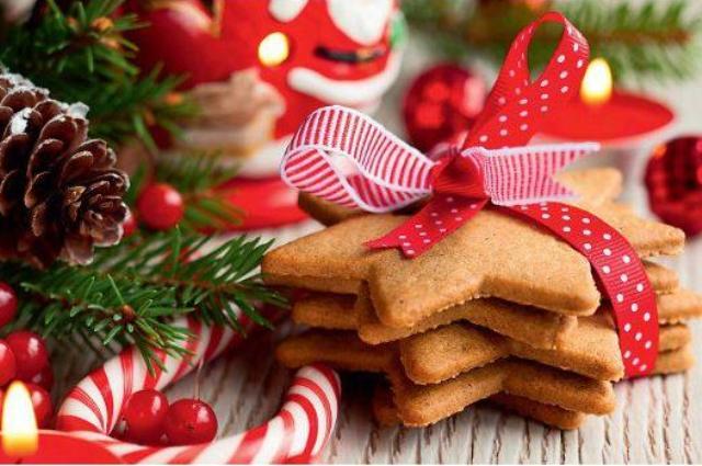 что подарить на новый год, что подарить коллеге на новый год, что подарить боссу на новый год, что подарить родителям на новый год, что подарить другу на новый год, что подарить подруге на новый год, что подарить маленькому на новый год, новый год 2017, что подарить любимому на новый год, что подарить любимой на новый год, подарок на новый год, лучший подарок на новый год