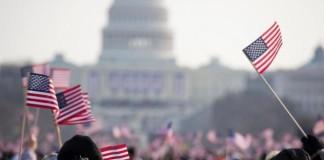 выборы президента США, выборы президента США 2016 онлайн трансляция, онлайн трансляция выборов США, #ElectionDay, как проходят выборы в США, кто победил на выборах США, новый президент США, Дональд Трамп, Хиллари Клинтон