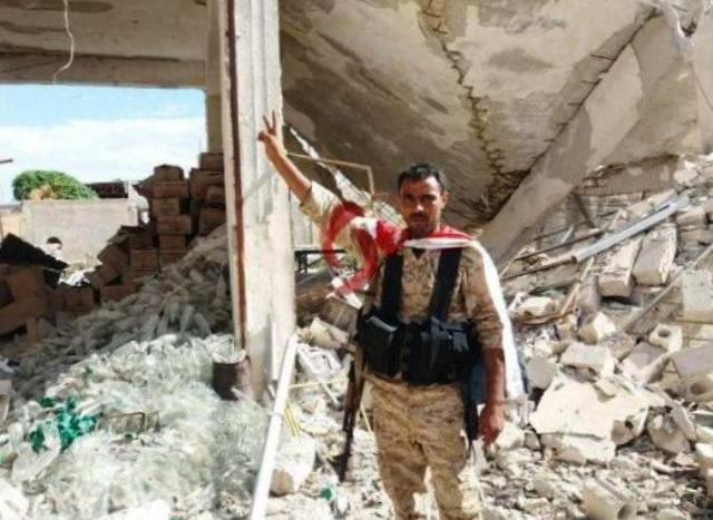 Алеппо, освобождение Алеппо, Алеппо взят под контроль правительственными войсками, ситуация в Сирии, сирийский конфликт, Сирия последние новости, урегулирование конфликта в сирии