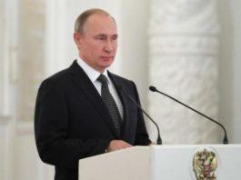 Владимир Путин, пресс-конференция президента 2016, владимир путин перенес пресс-конференцию 2016, когда будет пресс-конференция путина, вопросы путину