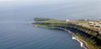 курильские острова, япония, россия, встреча путина и Абэ по курилам, путин отдает курилы
