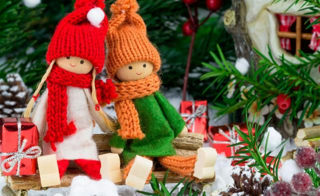 новый год, где встретить новый год, новый год 2017 год, как отметить новый год 2017, сколько стоит встретить новый год в 2017, стоимость новогодней ночи, сколько стоит встретить новый год в Москве, сколько стоит встретить новый год в Санкт-Петербурге, сколько стоит встретить новый год в Сочи, сколько стоит встретить новый год в Европе, сколько стоит встретить новый год во Франции, сколько стоит встретить новый год в Таиланде, сколько стоит встретить новый год в Чехии, сколько стоит встретить новый год на Красной Поляне