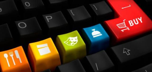 интернет-торговля, интернет-магазин, куда жаловаться на интернет-магазин, онлайн-магазин, что делать если не подошел товар купленный в интернет-магазине, защита прав покупателей в интернет-магазине