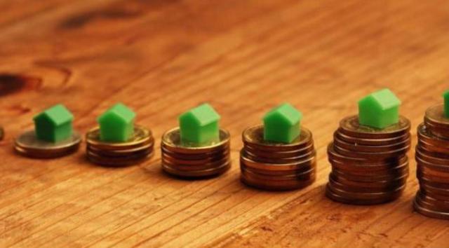 льготная ипотека, ипотека с господдержкой, жилищная ипотека с государственным финансированием, господдержка ипотека, какие ставки по ипотеке с господдержкой, продлят ли ипотеку с господдержкой, до какого числа действует льготная ипотека