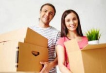 как купить квартиру, как проверить юридическую чистоту квартиры, что проверить при покупке квартиры, что посмотреть покупая квартиру, купить квартиру