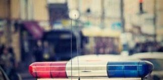 нарушаем пдд законно, как нарушить пдд законно, крайняя необходимость, как доказать нарушение пдд по крайней необходимости, какая ситуация признается крайней необходимостью, крайняя необходимость пдд, действия в условиях крайней необходимости, оспорить наказание по крайней необходимости ,статья защищающая водителя, действия водителя при крайней необходимости, крайняя необходимость пример, крайняя необходимость коап, когда можно нарушить пдд законно