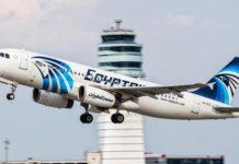 авиакомпания EgyptAir, крушение лайнера A320, подробности крушения самолета А320, самолет А320 крушение, подробности крушения А320, расследование авиакатастрофы