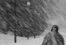 погода декабрь 2016, погода Сочи, Сочи погода 09 декабря, погода 10 декабря, погода 11 декабря, метель, погода 2016