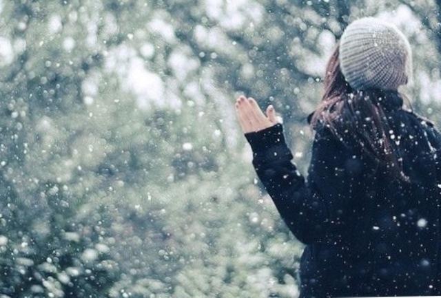 погода 3 декабря, погода 4 декабря, погода 5 декабря, погода 2 декабря, погода Хабаровск, погода Краснодар, погода Крым, погода Крым 2 3 4 декабря, погода на выходные, погода Приморский край, погода Москва 2 3 4 декабря, метель