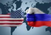 санкции, продление санкций против россии, россия США санкции, на сколько продлили санкции против россии,