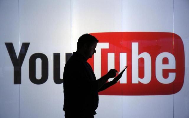 YouTube, сколько реально зарабатывают ютюберы, видеохостинг Ютюб, сколько можно заработать на канале в Ютюбе