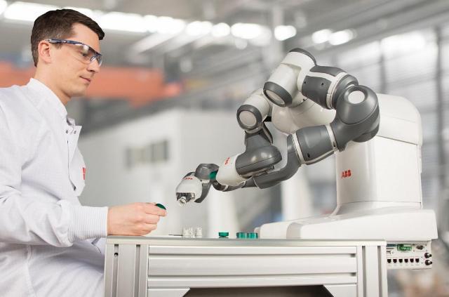 какие профессии будут востребованы в будущем, профессии будущего, профессии востребованные в будущем, какие профессии будут востребованы завтра, новые технологии, профессии соответствующие новым технологиям, новейшие технологии, профессии высоких технологий