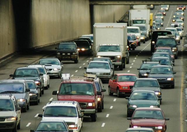 транспортный налог, когда можно не платить транспортный налог, ИФНС, дата уплаты транспортного налога, пеня за транспортный налог