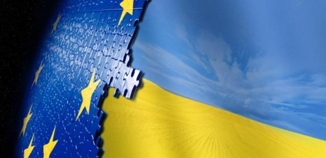 украина в ЕС, украине не вступить в ЕС, евросоюз, украина вступит в Евросоюз, примут ли украину в евросоюз