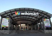 WikiMart, интернет-магазин WikiMart, WikiMart закрылся, почему закрылся WikiMart, крупный российский интернет магазин, российский WikiMart
