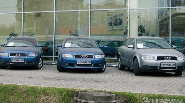 подержанные авто, подержанные автомобили, запрет ввоза подержанных авто, новые правила Таможенного союза, что изменится в 2017, #ввозавто, #ввозавто2017, #новыйрегламентТаможенногосоюза, #подержанныеавтомобили
