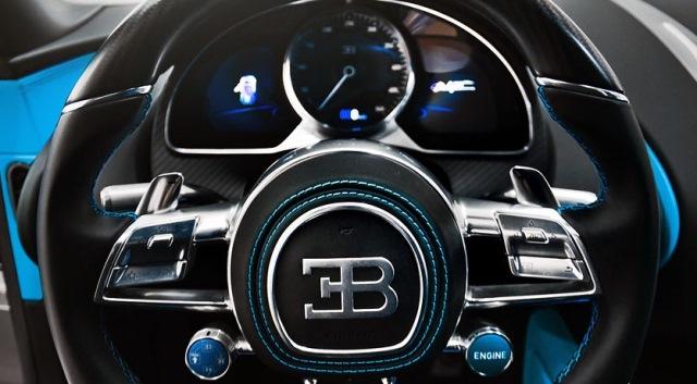 Bugatti Veyron, Bugatti Chiron, Bugatti Chiron стоимость в России, что такого в Bugatti Chiron, стоимость Bugatti Chironб Bugatti Chiron цена, Bugatti Chiron Топ Гир, бугати шерон, Bugatti Chiron скорость, бугати шерон скорость