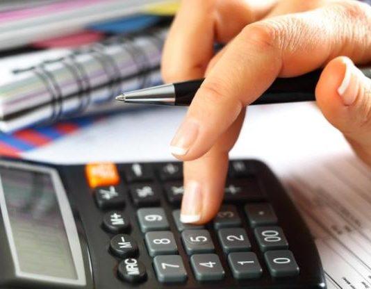 НДФЛ, налог на доходы физических лиц, когда нужно платить НДФЛ, декларация по форме 3-НДФЛ, заполнить декларацию 3-НДФЛ, что является доходом, списание кредитов, списание задолженности банками, списание безнадежных долгов, безнадежный долг, спишет ли банк безнадежный долг, если не платить по кредиту