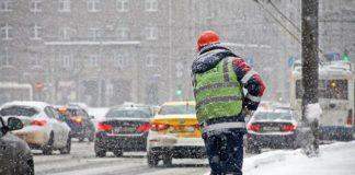 погода 27 марта, погода 28 марта, погода 29 марта, погода 30 марта, погода 31 марта, погода в Сибири, погода Дальний Восток, погода Москва