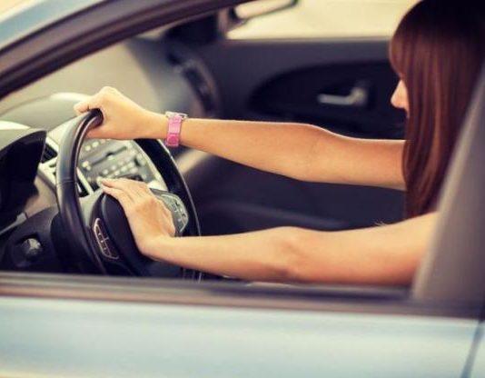 изменения в пдд для начинающих водителей, ограничения для начинающих водителей, новые правила для начинающих водителей, поправки в пдд для начинающих водителей, в случае отсутствия на транспортных средствах управляемых водителя, пдд начинающий водитель пункт правил, ограничения для начинающих водителей 2017, начинающий водитель закон, закон для начинающих водителей, пдд 2017 поправки для начинающих, штраф за отсутствие знака шипы, штраф за отсутствие знака начинающий водитель