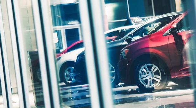 ЭРА-ГЛОНАСС, установка ЭРЫ-ГЛОНАСС, сколько стоит эра-глонасс для бу авто, сколько стоит установить глонасс в автомобиль, сколько стоит установить ЭРУ-ГЛОНАСС в машину, цена установки ЭРЫ-ГЛОНАСС в поддержанное авто, прибор ЭРА-ГЛОНАСС цена