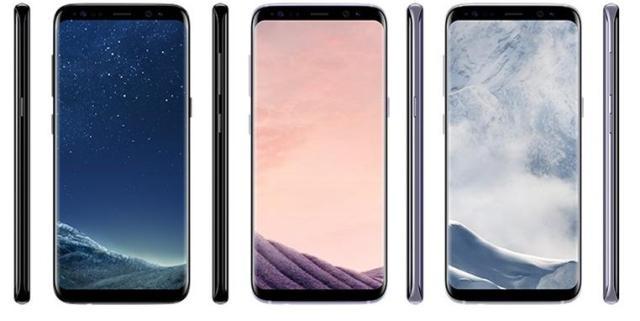 Samsung Galaxy S8, Samsung Galaxy S8+, Samsung Galaxy S8 предзаказ, купить Samsung Galaxy S8, купить Samsung Galaxy S8+, заказать Samsung Galaxy S8, заказать Samsung Galaxy S8+, где купить Samsung Galaxy S8, стоимость Samsung Galaxy S8, официальный сайт Samsung Galaxy S8