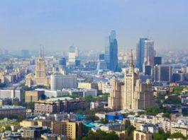 какие улицы перекроют в Москве, в Москве на Пасху перекроют, какие дороги перекроют в Москве апрель 2017, где будет запрещен проезд в москве, схема перекрытия движения Москва