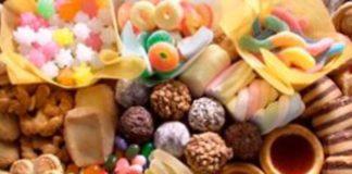 шоколад, кондитерские изделия, экспорт шоколада, импорт шоколада, вырос спрос на шоколад, вырос спрос на кондитерские изделия, сколько россияне тратят на сладкое, экспорт сладкого, вырос импорт сладкого в Китай