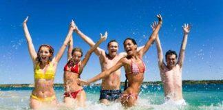 популярные курорты, что ждать россиянам от за рубежных курортов, россияне в турции, россияне в египте, стоит ли ехать в турцию, стоит ли ехать в египет, куда поехать россиянам в 2017