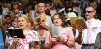 иеговы, свидетели иеговы, свидетели иеговы экстремисты, экстремисские организации, суд над иеговыми, суд над свидетелями иеговы