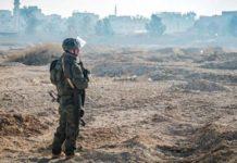 гибель военного в сирии, гибель российского военного в сирии, гибель военного советника в Сирии, погиб военный советник в сирии, конфликт в сирии, россия в сирии, сергей бордов, военный советник сергей бордов