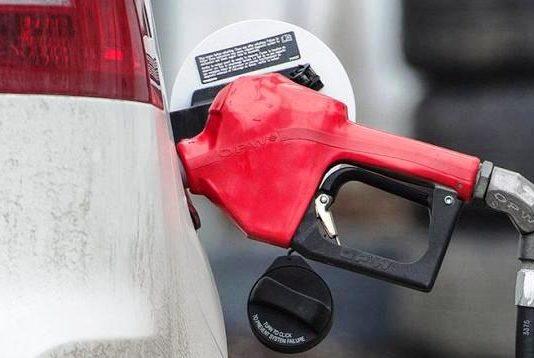 цены на бензин россия, цены на бензин США, сравнение цен на бензин, в какой стране самый дешевый бензин, сравнить цены на бензин в мире, США и россия цены на бензин, почему в россии цены на бензин высокие, почему цены на бензин в россии такие