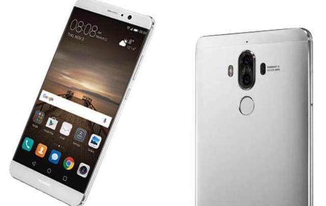 Huawei Mate 9, Huawei Mate 9 характеристики, технические характеристики Huawei Mate 9, Huawei Mate 9 купить, Huawei Mate 9 цена, Huawei Mate 9 стоимость россия, Huawei Mate 9 камера, Huawei Mate 9 пример фото, обзор Huawei Mate 9, отзывы Huawei Mate 9