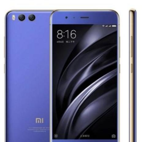 самый мощный смартфон? Xiaomi Mi6, обзор Xiaomi Mi6, Xiaomi Mi6 характеристики, какой процессор в Xiaomi Mi6, цена Xiaomi Mi6, Xiaomi Mi6 стоимость, Xiaomi Mi6 купить