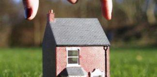 фсб изымает землю, фсб имеет право отбирать землю, фсб имеет право отнимать недвижимость