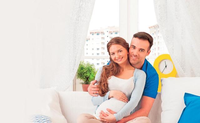 ипотека с господдержкой, государственная поддержка ипотеки, что делать если попал в трудную финансовую ситуацию, реструктуризация ипотеки, взять ипотеку, прощение долга по ипотеке, не платить ипотеку