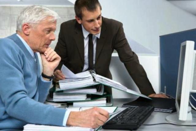 Что будет с индексацией пенсий работающим пенсионерам в 2018 году, Политический класс