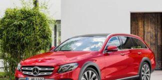 Mercedes-Benz, универсал Mercedes-Benz, новинка Mercedes-Benz, Mercedes-Benz универсал, Mercedes-Benz All-Terrain, Mercedes-Benz All-Terrain характеристики, Mercedes-Benz All-Terrain фото Mercedes-Benz All-Terrain цена, Mercedes-Benz All-Terrain купить в России, Mercedes-Benz All-Terrain двигатель, Mercedes-Benz All-Terrain технические характеристики, Mercedes-Benz All-Terrain е класса