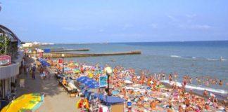 Сочи, пляжи в Сочи, ограничение доступа к пляжу Сочи, горячая линия сочи, недоступность пляжей Сочи, жалоба на отель сочи, отели Сочи ,категории пляжей в сочи, что за флаги на пляже в сочи