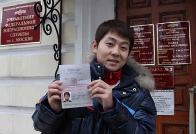 гражданство рф без отказа от своего гражданства, получить гражданство рф, как получить гражданство рф, законопроект о гражданстве рф, получить гражданство рф без отказа от иностранного гражданства